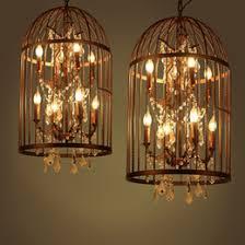 Birdcage Pendant Light Chandelier Birdcage Pendant Light Chandelier Birdcage Pendant Light