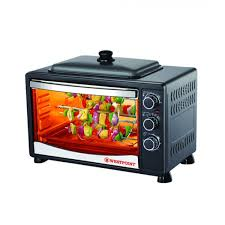Toaster Price Westpoint Oven Toaster Wf 3800rkd Price In Pakistan Buy