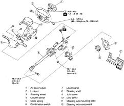 repair guides blower motor removal u0026 installation 1 autozone com