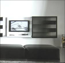 sofa without back without back rest sofa set in lower parel mumbai