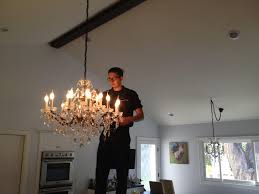 Chandelier Light Fixtures by Gallery Of Chandelier Cleaning