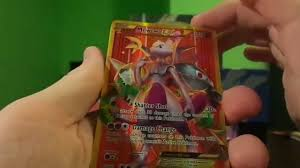 through booster pack weighing tutorial wal mart