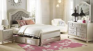 girls bedroom set beautiful home design ideas rowald us