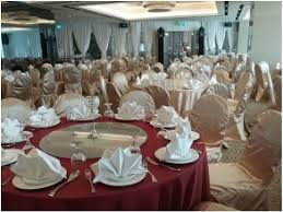 wedding halls for rent best wedding venues in singapore venues and function halls for