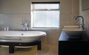 modern designer bathroom furniture set ewdinteriors
