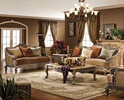 cool traditional living room sets ideas u2013 traditional living room