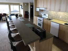 hote de cuisine hôtel de la coopérative d ivujivik hotels ivujivik lodging