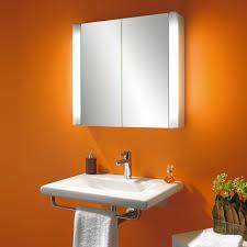 badezimmer spiegelschränke mit beleuchtung badezimmer spiegelschrank mit beleuchtung günstig am besten büro