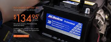 buick parts auto parts u0026 repair service buick certified service