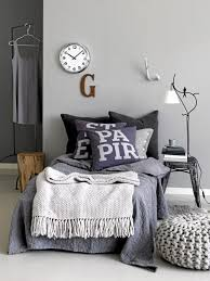 gray themed bedrooms grey themed bedroom viewzzee info viewzzee info
