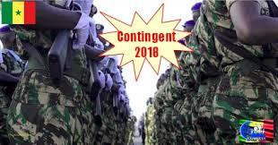 bureau de recrutement militaire recrutement des volontaires du contingent 2018 l armée ouvre 16
