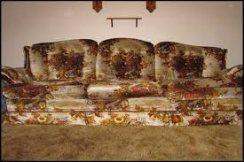 how to get rid of old sofa to get rid of old couch