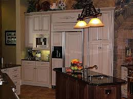 s w cabinets winter haven s w cabinets inc in winter haven fl yellowbot