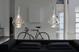 luminaires pour chambre eclairage suspendu pour cuisine suspension luminaire pour chambre