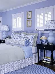 Light Purple Bedroom Best 25 Light Purple Walls Ideas On Pinterest Light Purple