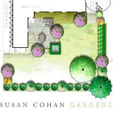 garden design garden design with the new backyard plan with diy