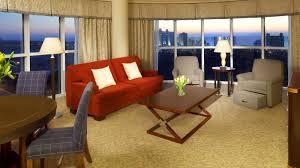 hotel in myrtle beach sheraton myrtle beach convention center hotel
