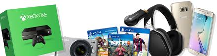 best black friday deals 2016 so faar black friday all of the biggest discounts all in one place mgi
