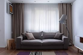 Apartment Sofa Sectional by Stunning Design Small Apartment Sofa Beautiful Ideas Modern Cherry