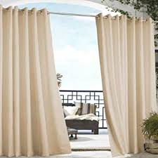 Cabana Curtains Outdoor 96 Curtains Eshcol Co