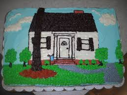 9 best housewarming images on pinterest cake decorating money