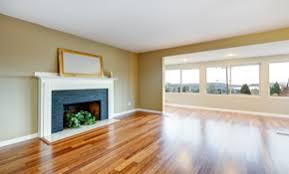 top 10 best hamilton oh hardwood floor companies angie s list