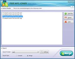mp3 audio joiner free download full version free wma wav mp3 joiner free download for windows 10 7 8 8 1 64
