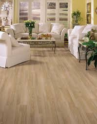 Flooring Options For Living Room Exquisite Design Flooring Options For Living Room Ideas