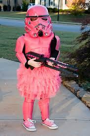 storm halloween charlotte nutter halloween 2012 pink storm trooper charlotte