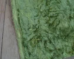Green Velvet Upholstery Fabric 77 Best 1930 U0027s Fabric U0026 Furniture Research Images On Pinterest