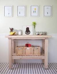handmade large wood cutting board the retro by tauntongreen