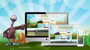 websites at the most affordable price mutale gumtree