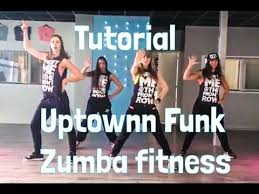 download tutorial dance uptown funk 399 best dance images on pinterest music dance videos and dancing