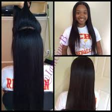 need sew in ideas 17 more gorgeous weaves styles you pleasing half sew in hairstyles on need sew in ideas 17 more