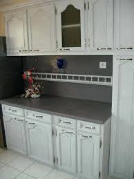 changer les portes des meubles de cuisine changer porte armoire cuisine porte remplacer portes poignee