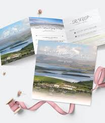 Wedding Invitations Kerry Homepage The Invite Hub