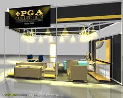 home design expo emejing home design expo images interior design ideas