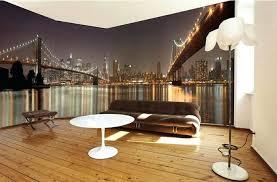 chambre ado york deco york chambre idee deco chambre york roubaix 2212