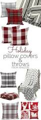Diy Papasan Cushion Cover by 25 Unique Diy Cushion Covers Ideas On Pinterest Cushion Covers