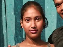 TOP    Indian Desi Village BhaBhi Nude Photos Sex Naked Images Xnxx