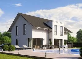 Suche Ein Haus Zum Kaufen Schlüsselfertiges Fertighaus Bis 300 000 U20ac Häuser Preise Anbieter