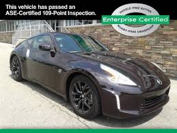 nissan armada for sale in charlotte nc used nissan 370z for sale special offers edmunds