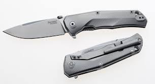 2015 blade show knife awards