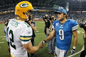 lions to sell 1 500 standing room only tickets for packers
