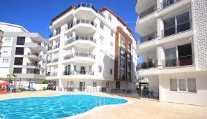 appartement a vendre turquie immobilier à antalya immobilier à vendre à antalya