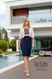 mother of the bride blog u2013 recent posts le chic boutique