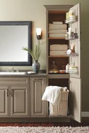 Bathrooms Designs Pictures Best 20 Bathroom Storage Cabinets Ideas On Pinterest U2014no Signup