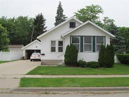 bungalow for sale in janesville wi rock realty