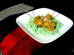 cuisine virtuelle cuisine virtuelle chicken 56