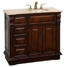 Lowes Bathroom Remodel Ideas Lowes Bathroom Designs Ideas Bathroom Sink Cabinets Lowes Lowes